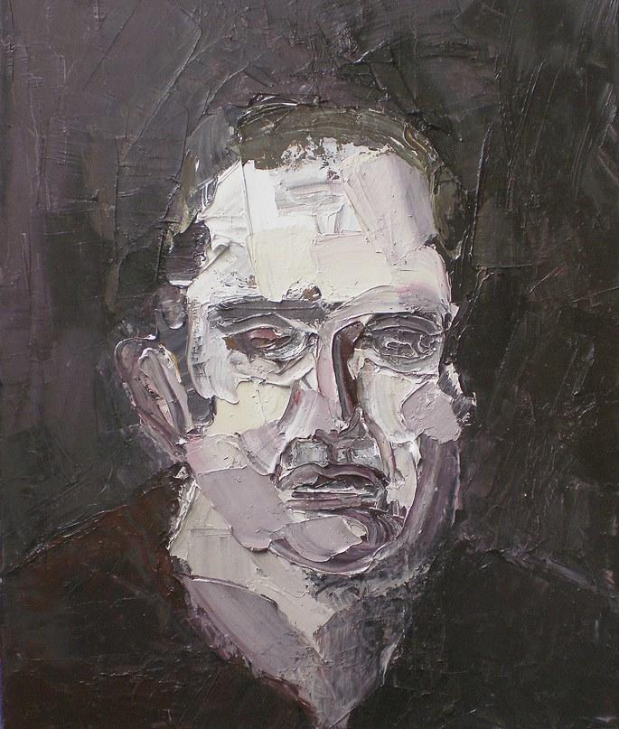 Steve Salo, Goya
