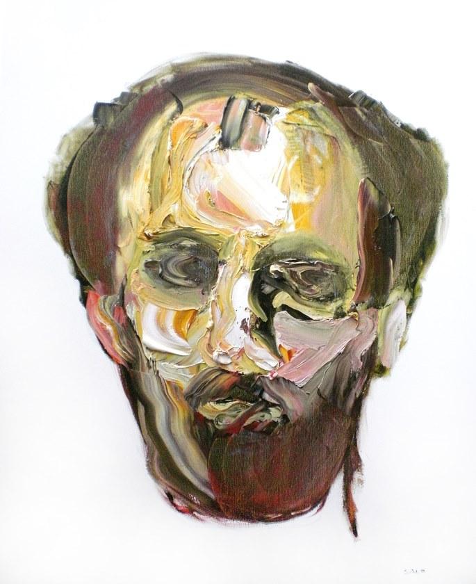Steve Salo, Klimt
